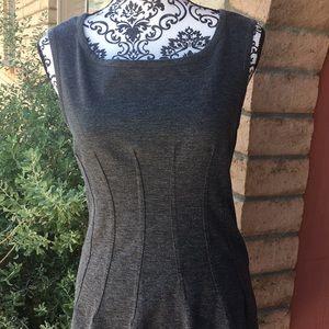 Anthropologie Dresses - Anthropologie deletta dress